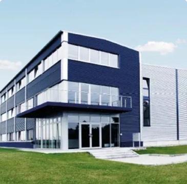 Gewerbliche PV Anlagen Procedes Bremen