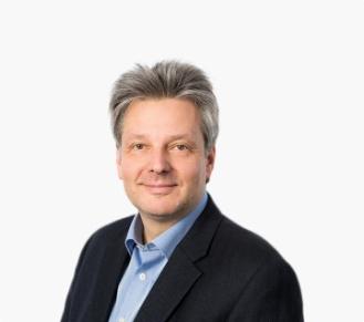Johannes Korte