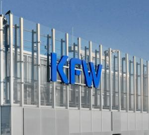 Solarenergie KFW Förderung