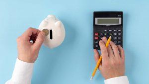 Photovoltaik Kosten