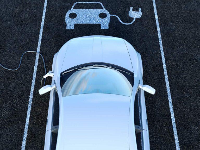 E-Mobility by ADLER Solar